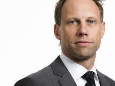 Webinar 4:e mars – Sveriges innovativa strategi för programvaruupphandlingar