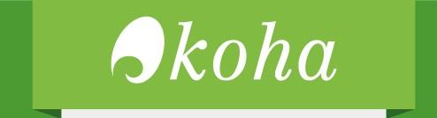 Stockholms universitetsbibliotek väljer det öppna systemet Koha