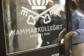 Svensk vägledning för öppna standards